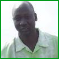Dr.-Thon-Giei-Ajak,-MD-Section-head--...-SE-Department--DPOC-,-South-Sudan